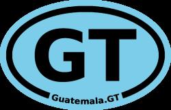 Guatemala_GT_logo