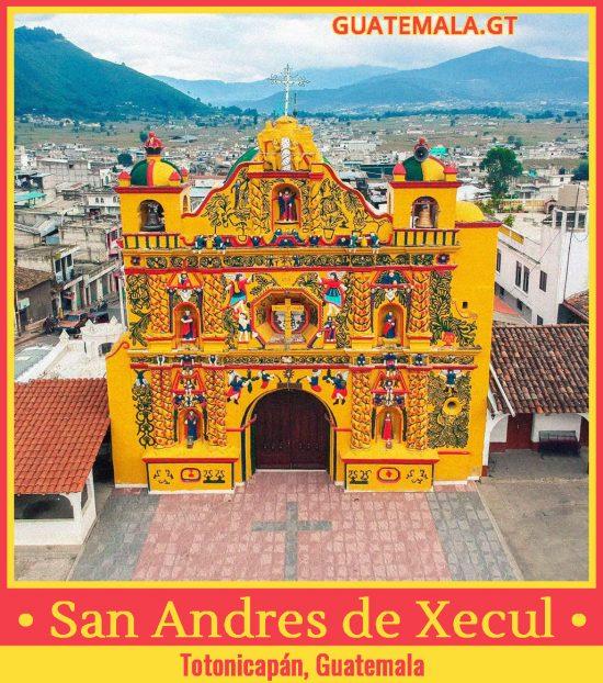 Iglesia-de-San-Andres-de-Xecul.jpg