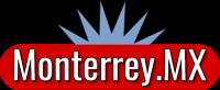Monterrey_MX-2