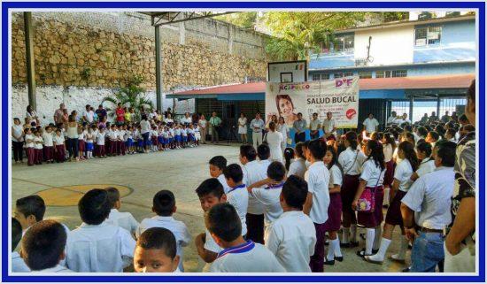 escuela-acapulco