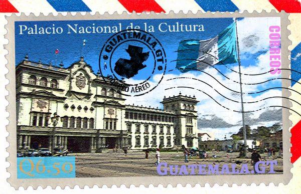guatemala-palacio-de-la-cultura.jpg