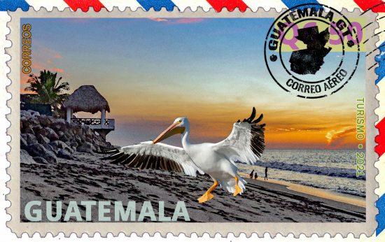 playa-guatemala-turismo.jpg