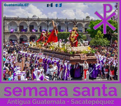 semana-santa-antigua-guatemala.jpg