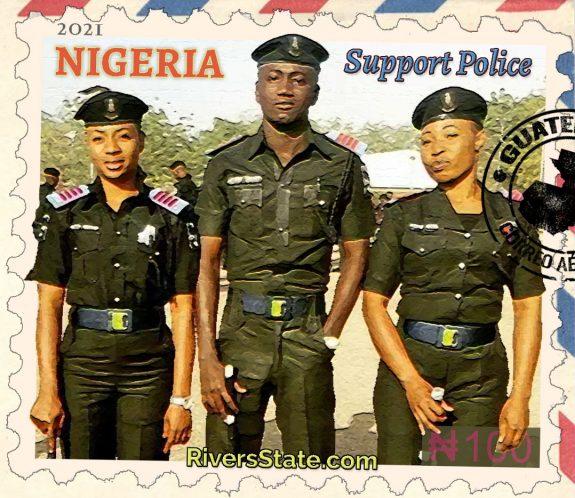 support-police.jpg