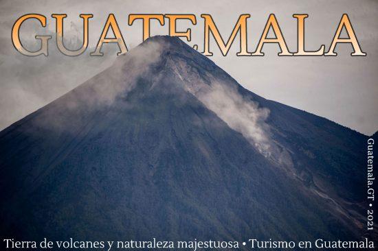 volcanes-de-Guatemala.jpg